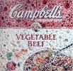Campbellsth