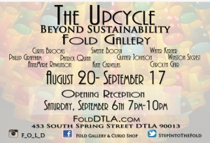 TheUpcycleBeyondflyer
